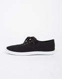 Lace-Up Sneakers - 2020AVE