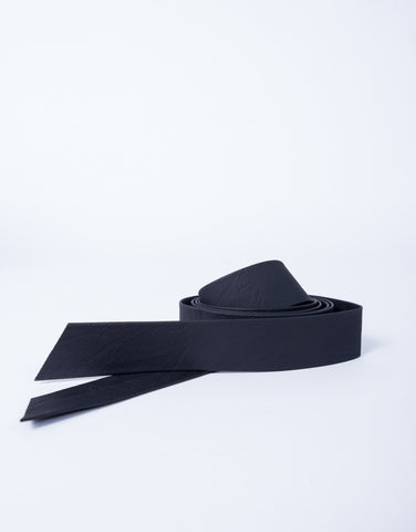 Leather Belt Wrap - 2020AVE