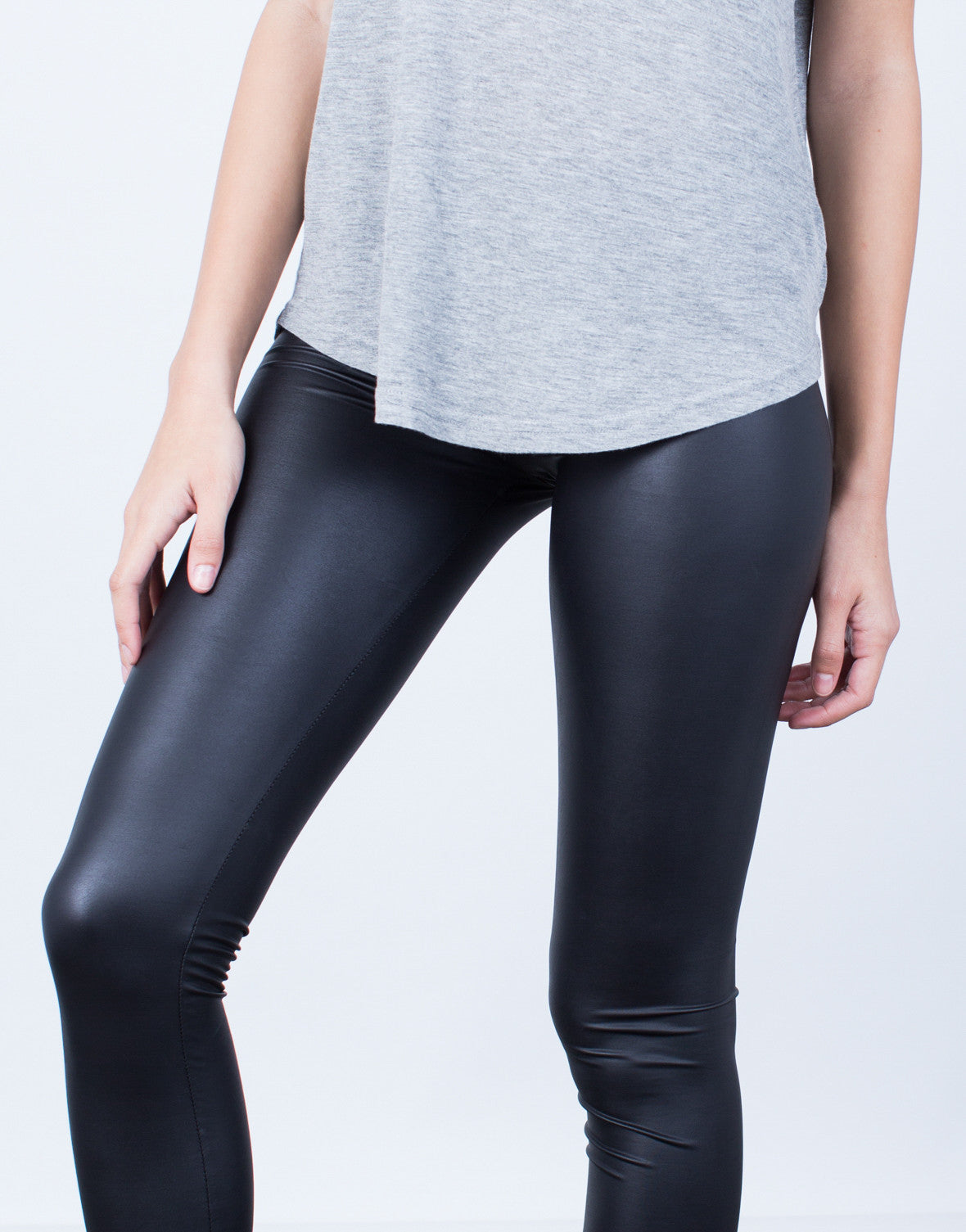 Liquid Leggings - 2020AVE