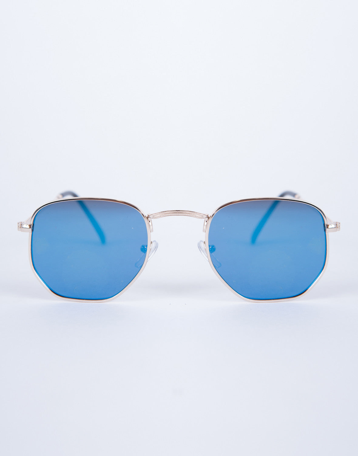 mini aviator sunglasses  Mini Colored Aviators - Thin Frame Aviators - Mirrored Aviator ...