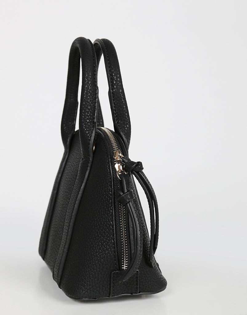 Mini Crossbody Handbag - 2020AVE