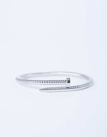 Nail it Together Bracelet