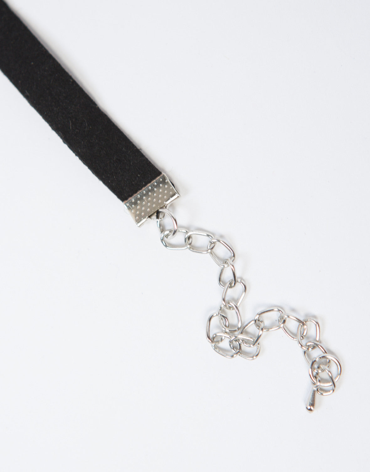 Night Rider Choker