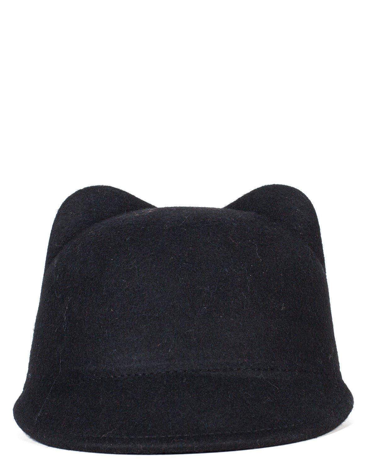 Night Cat Hat - 2020AVE