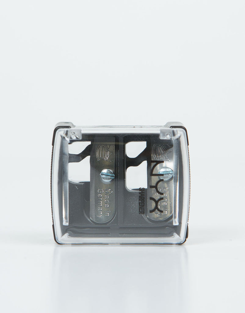 NYX Pencil Sharpener - 2020AVE