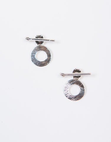 On the Dot Studs - 2020AVE
