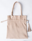 Oversized Tote Bag - 2020AVE