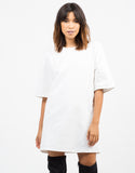 Oversized Shift Dress - 2020AVE