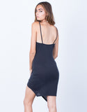 Own the Night Bodycon Dress - 2020AVE
