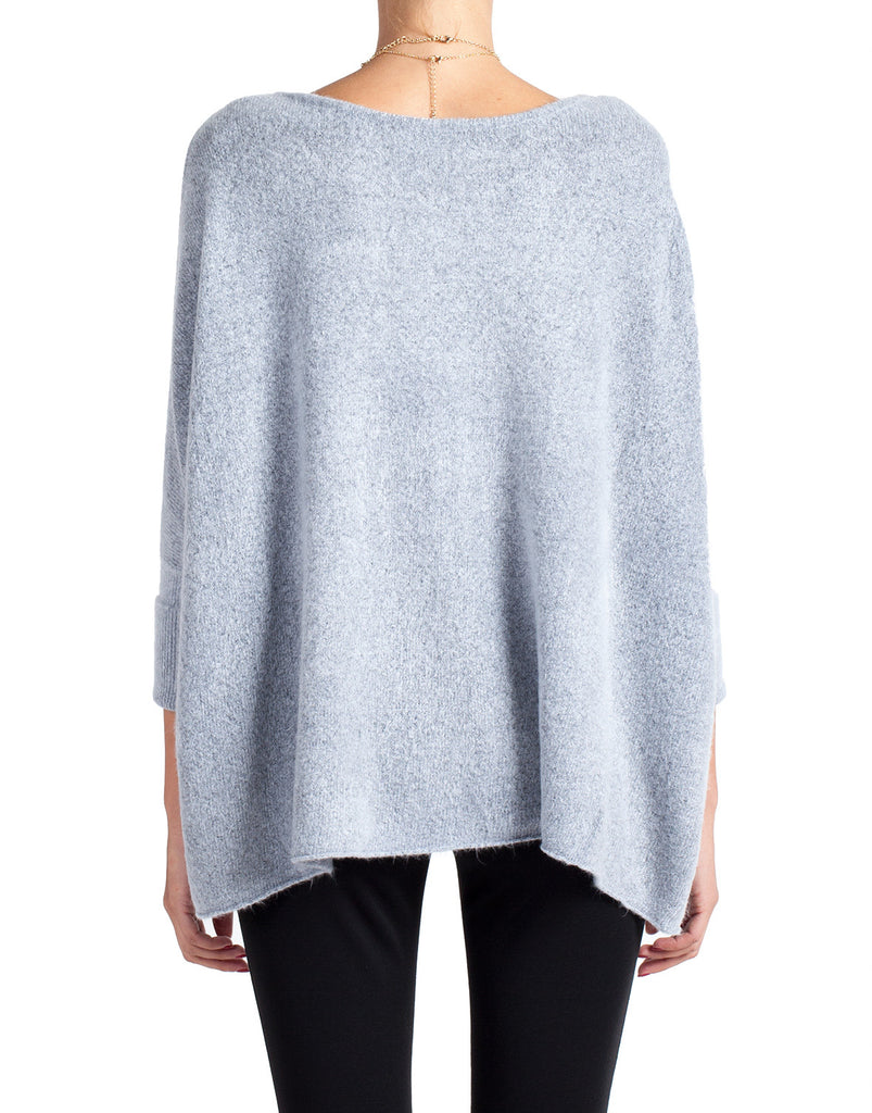 Powder Soft Knit Sweater - 2020AVE
