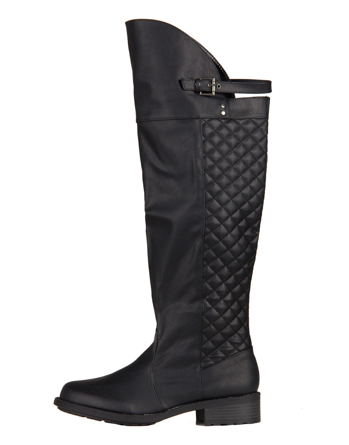 shop sale online faux zealand quilted p stitched really quilt tan new riding nz boots leather