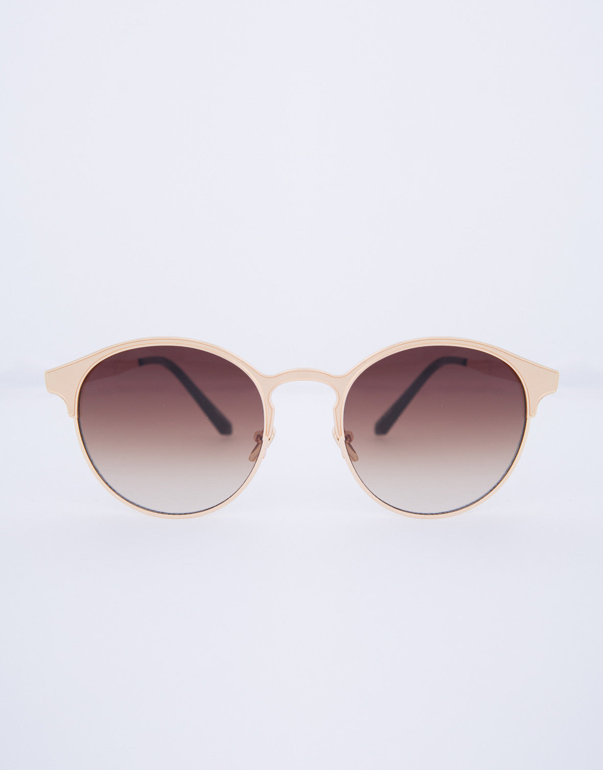 Round About Sunnies