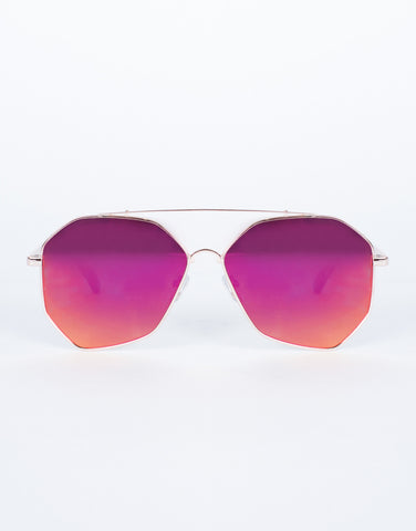 Sandy Beach Aviators - 2020AVE