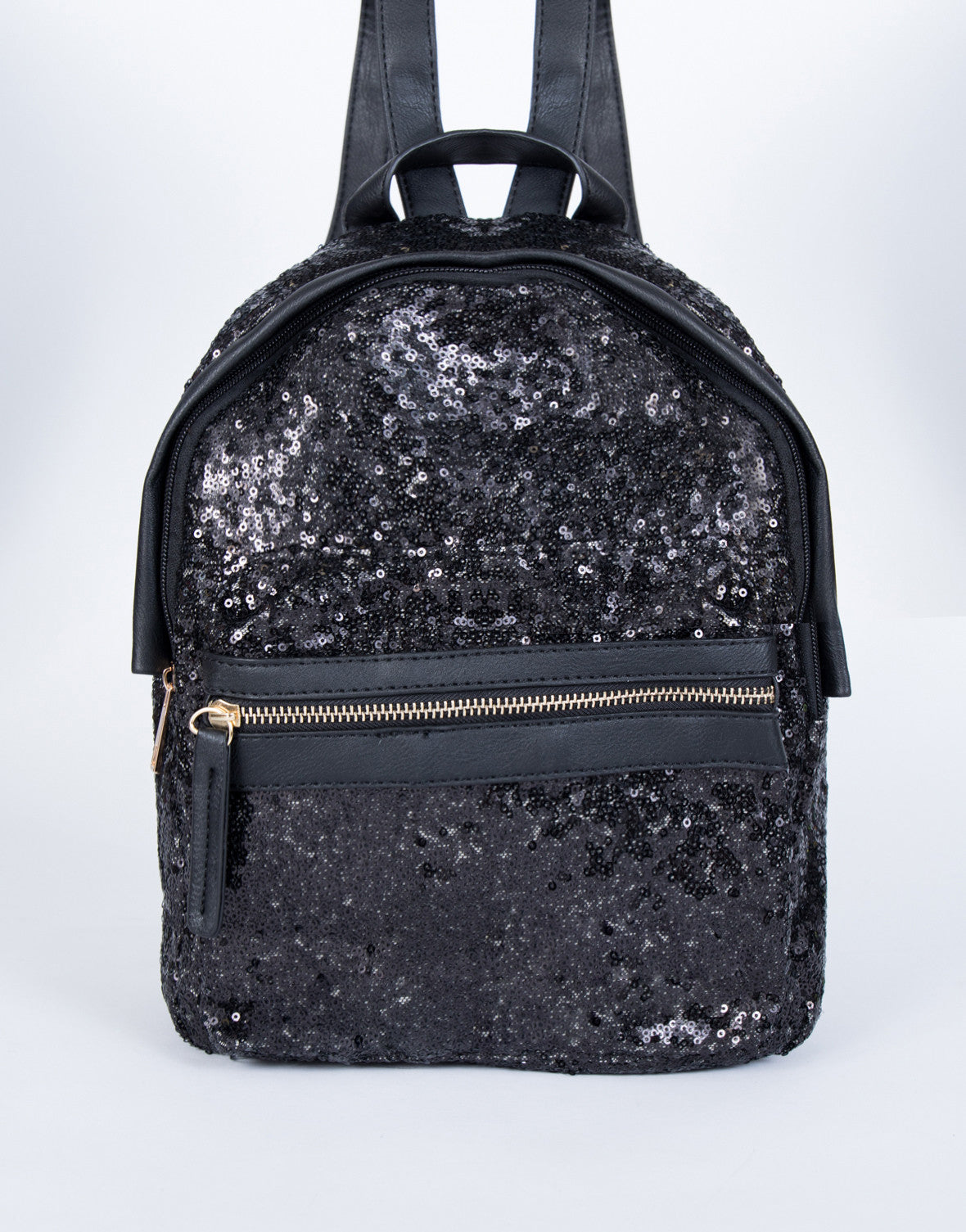 Shine into Space Backpack