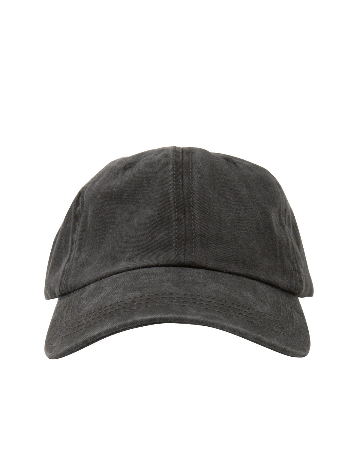 Simple Sporty Baseball Cap - 2020AVE