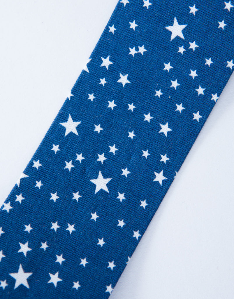 Starry Nights Choker