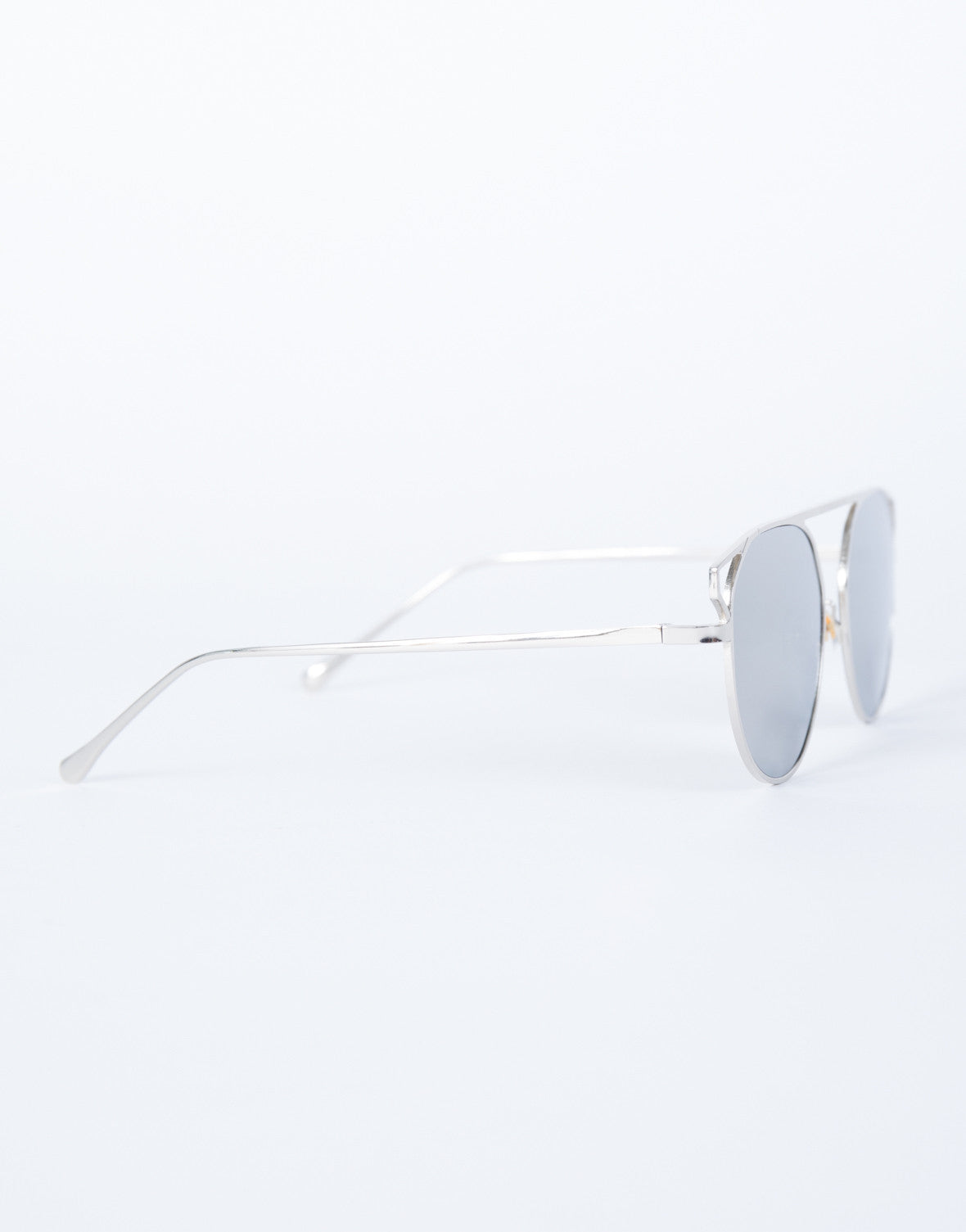 Stay Cool Sunnies - 2020AVE