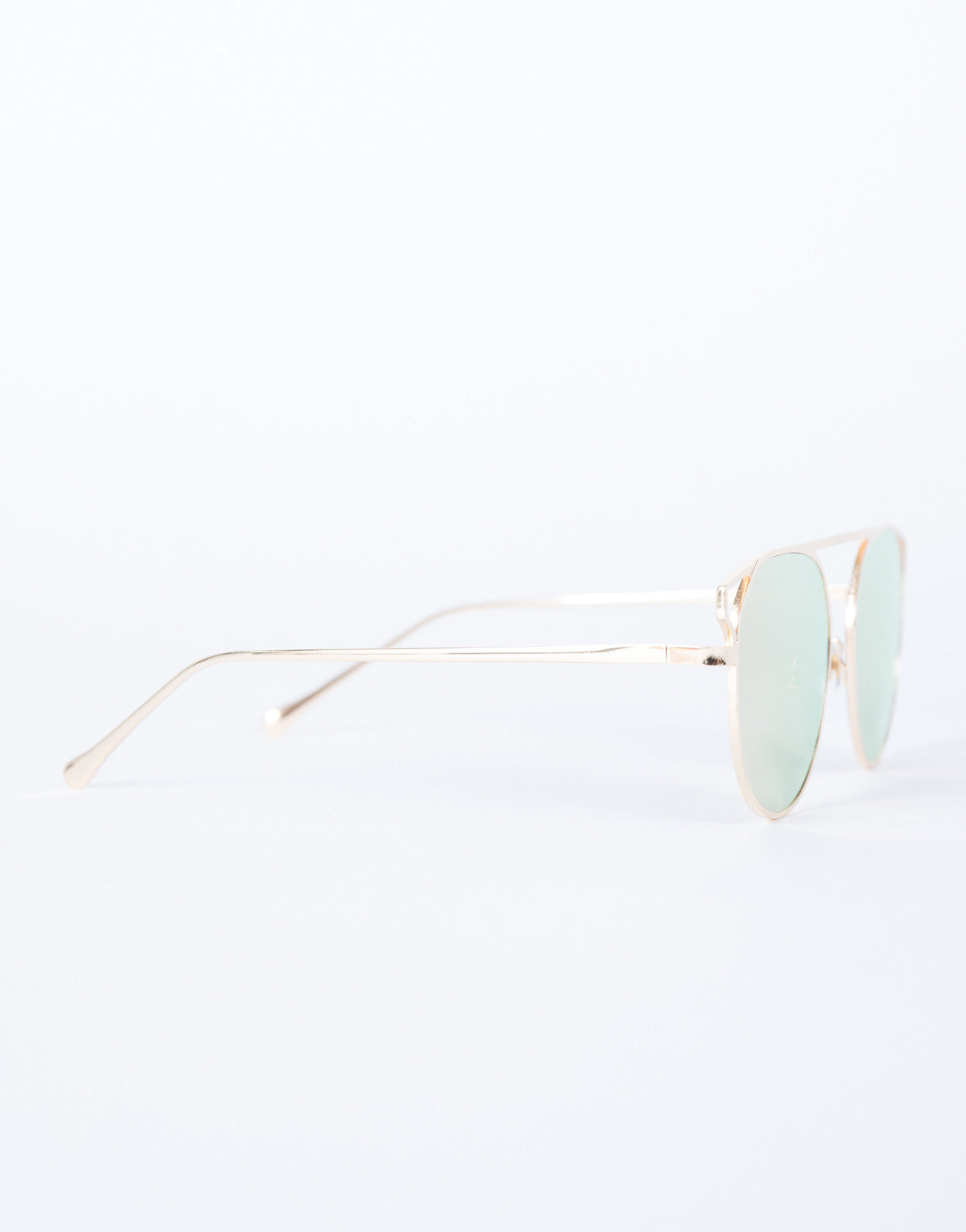Sun Daze Aviators - 2020AVE