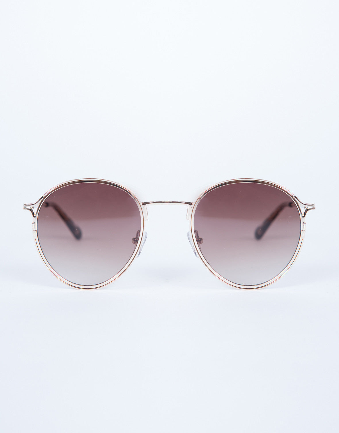 The Lennon Sunnies