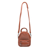 Total Stud Mini Bag - 2020AVE