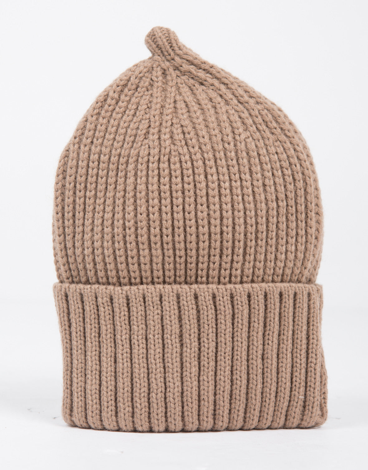 Tower Knit Beanie - 2020AVE