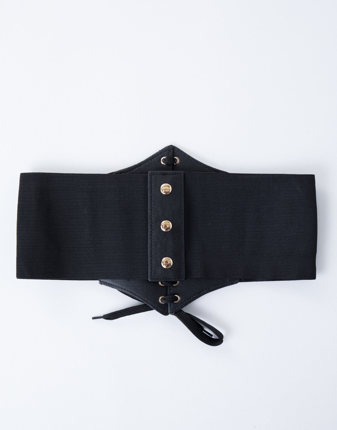 True Love Waist Belt