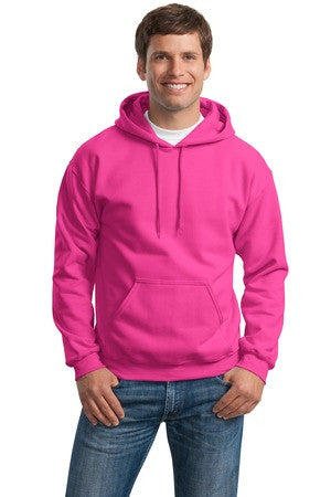 *Gildan® - Heavy Blend™ Hooded Sweatshirt