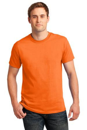 Sale-2000-WMTD-Gildan® - Ultra Cotton® 100% Cotton T-Shirt