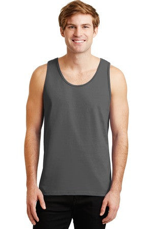 STEP 1 - Gildan® - Ultra Cotton® Tank Top
