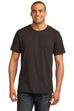 UCP - Anvil® 100% Ring Spun Cotton T-Shirt - Color Option #1