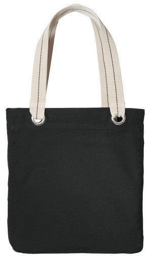 Sale - B118 - Port Authority® Allie Tote