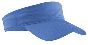 WMTD - CP45- Port & Company® - Fashion Visor