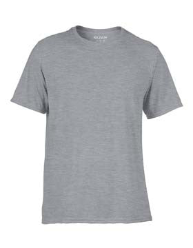 Gildan® Performance™ Men's T-Shirt