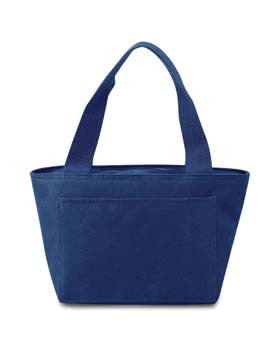 WMTD - 8808 - UltraClub® Cooler Tote