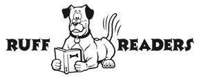 ** Would you like to exchange the WMTD logo for Ruff Reader OR Add the Ruff Reader logo to your garment