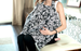 Swayze Nursing Cover