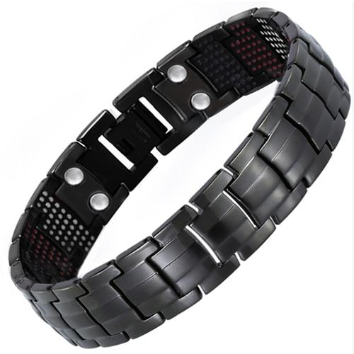 Health Magnetic Therapy Bracelet 003