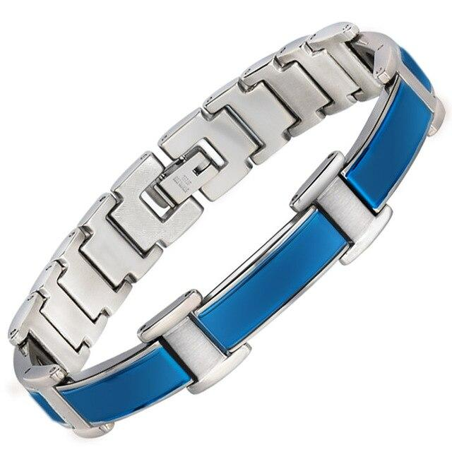 Health Magnetic Therapy Bracelet 020