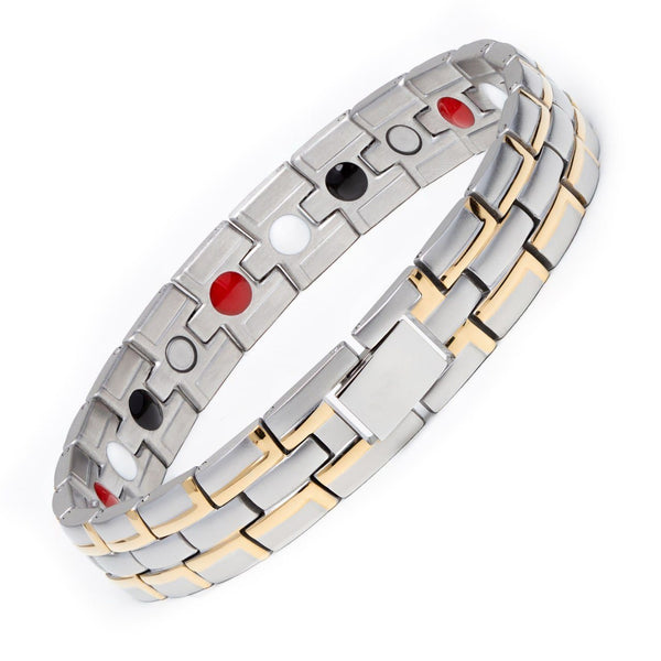 High5Time Health Magnetic Bracelet