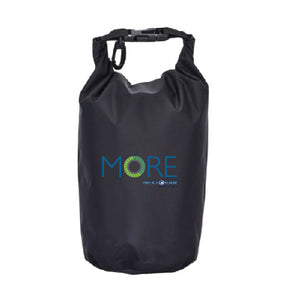 3L ESSENTIALS DRY BAG