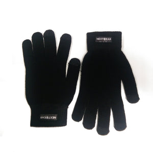 TEXTING TOUCH SCREEN WINTER GLOVES