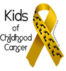 Kids of Childhood Cancer