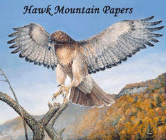 Hawk Mountain Professional Fine Art Papers