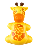 Fun Animal - Giraffe
