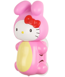 Hello Kitty - Rabbit