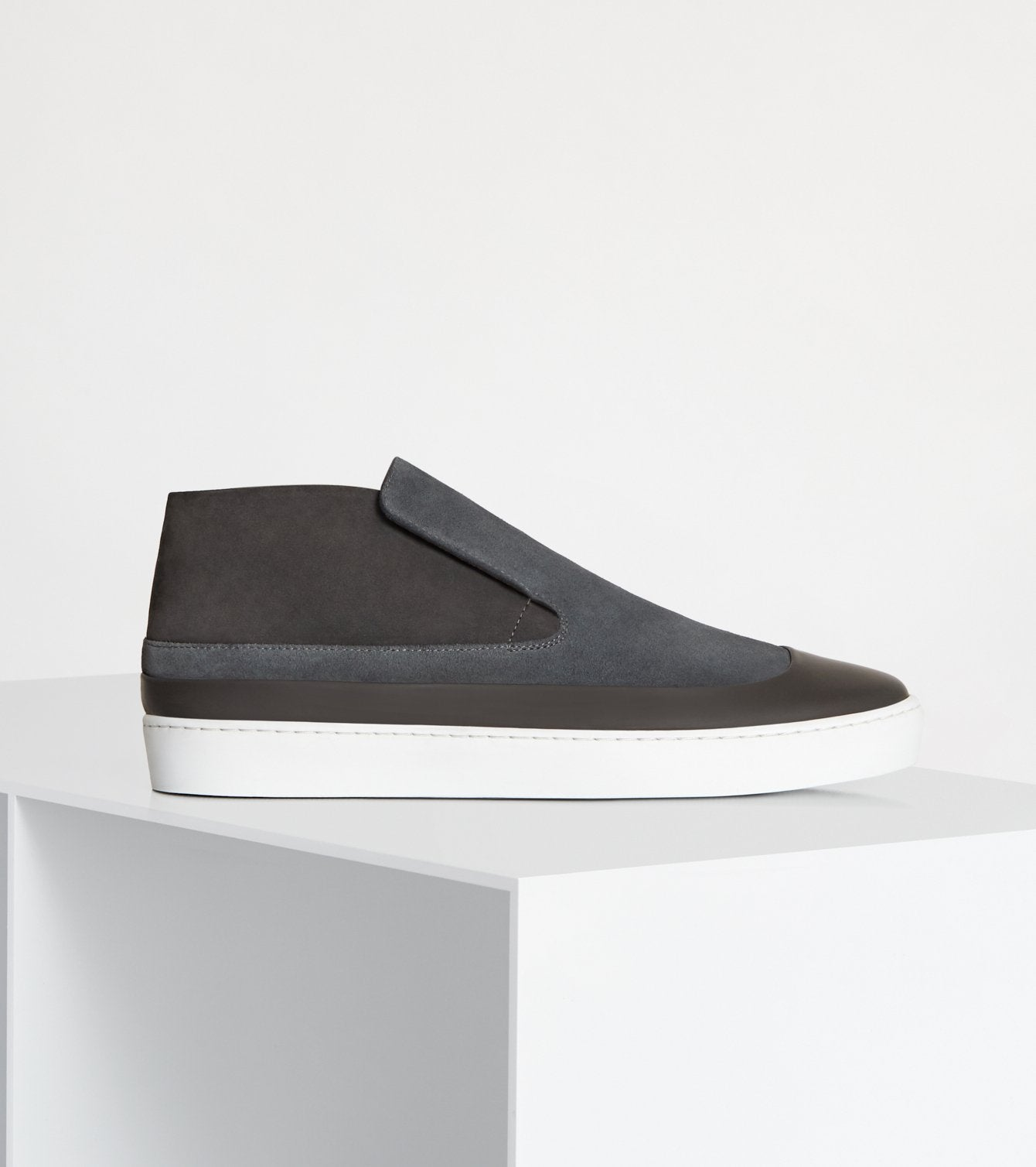 dark-gray-suede-nubuck