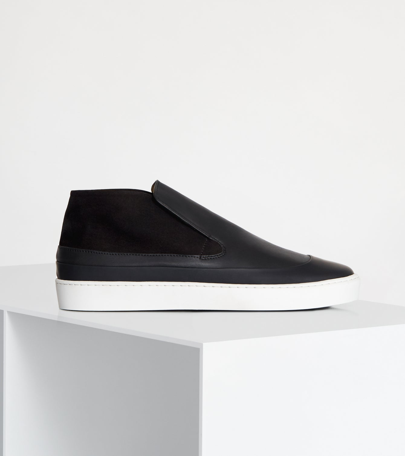 black-leather-nubuck