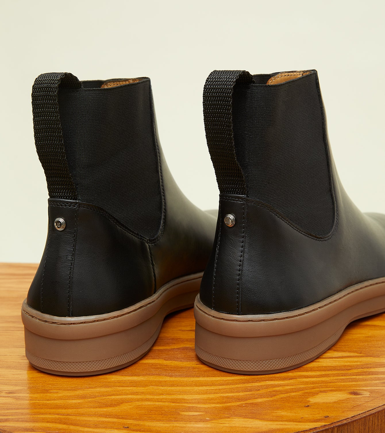 black-polished-leather-tan-sole