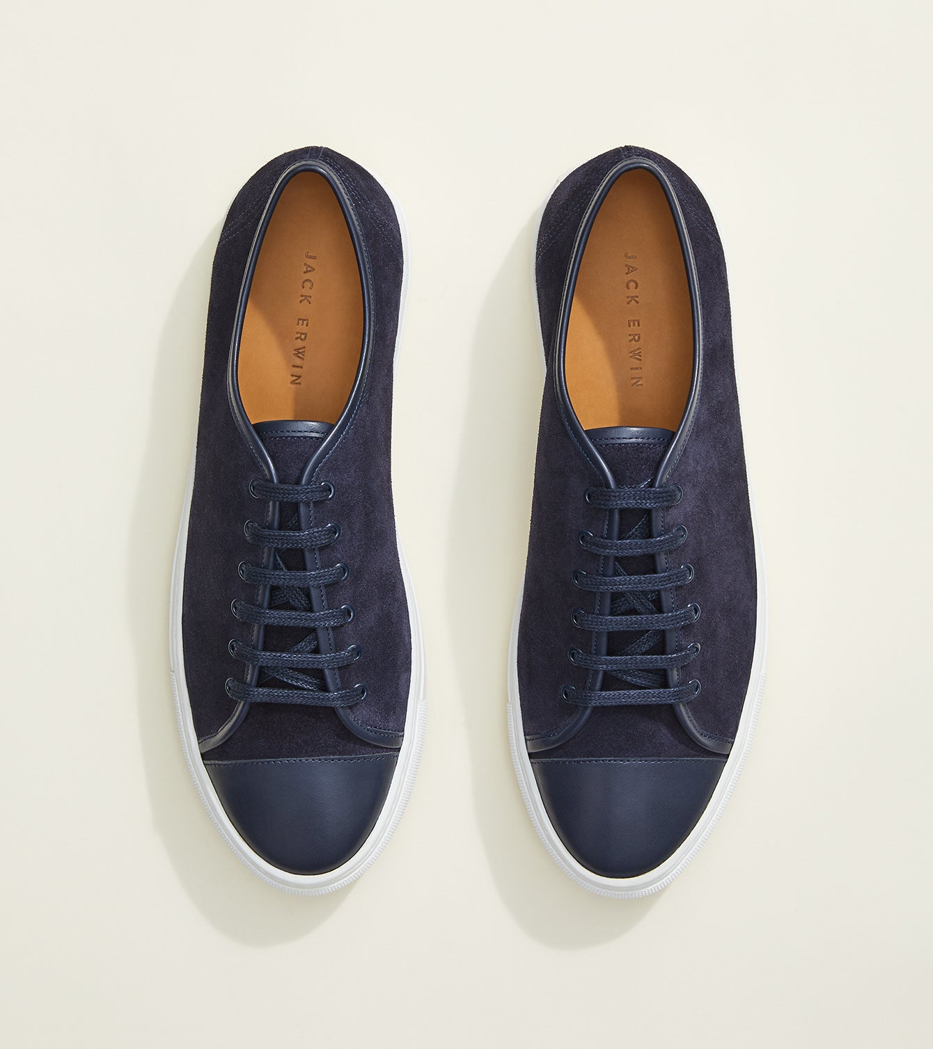 navy-suede-and-leather