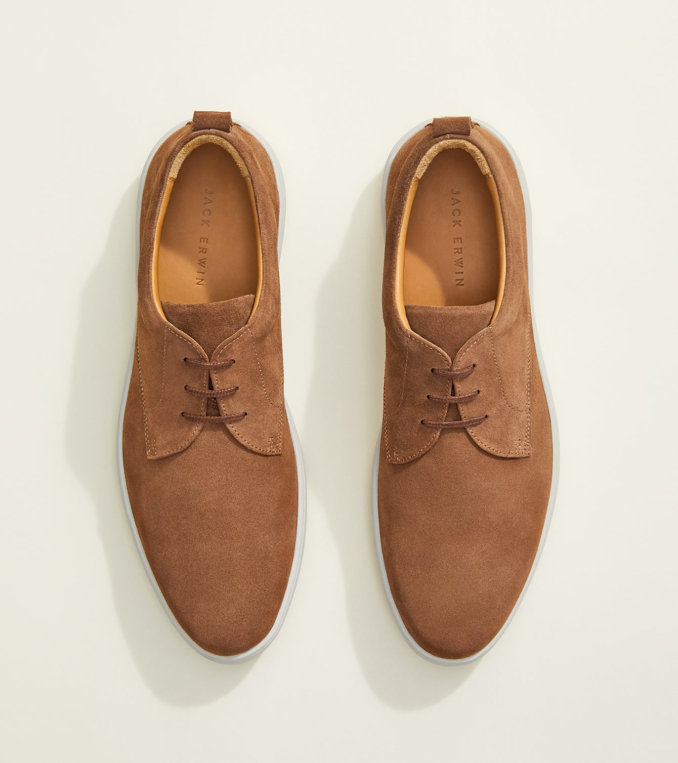 brown-suede